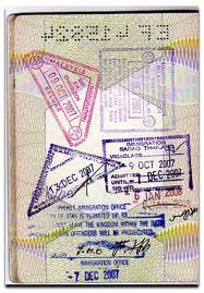 Thailand Retirement Visa