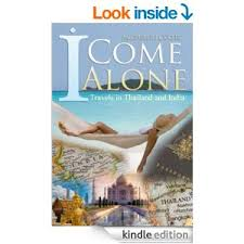 i come alone